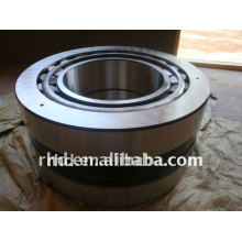double row taper roller bearing 531816/332298