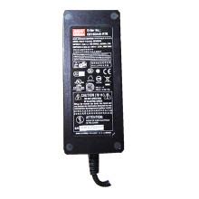 Adaptador de 160W 48V MW classe GS160A48-R7B classe 1
