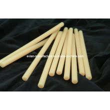Yellow Hot Melt Glue Stick (EV-9104)