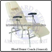 Blood Collection Chair Manufacturer