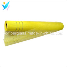 2.5mm*2.5mm 75G/M2 Drywall Glass Fiber Net