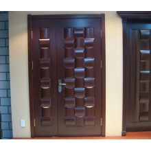 Wood Door (HDA)