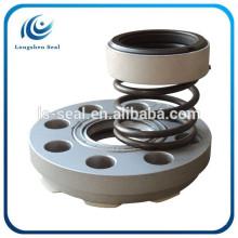 BOCK compressor shaft seal HFBK-30,