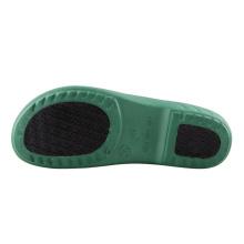 Melhor vendendo 2015 banheiro médico anti anti deslizamento sobre a proteção eva tamancos sapatos