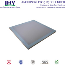 High Quality SMT SMD Meshed Aluminum Stencil Frame
