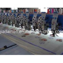415 cabeça Cording informatizar máquina de bordar