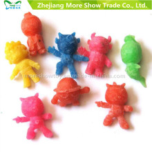 Wholesale Magic Cartoon Expand Growing Water Toys Mixed Color Style