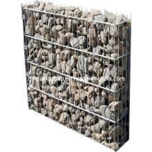 Stone Gabioen / Stone Box / Gabioen in Germany