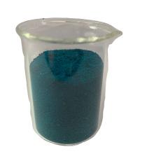 Acetato monohidrato con precio bajo 98% Cas: 6046-93-1