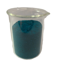 Acétate monohydraté à bas prix 98% Cas: 6046-93-1