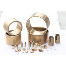 Large stock and all kinds sleeve bearing bushing
