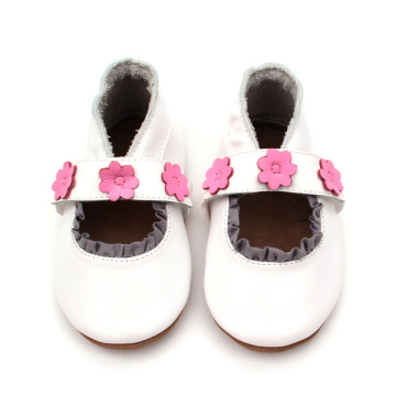 Sweet Baby Girl Chaussures confortables