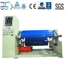 Laminating Machine (XW-801F-C)