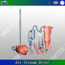 Máquina do secador de fluxo de ar