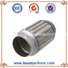 57 * 152mm Tubo flexible de una sola capa