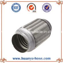 57*152mm Single Layer Flexible Pipe