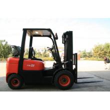 2t Gasoline &LPG Forklift