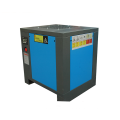 Made in China Air Cooling Screw Air Compressor