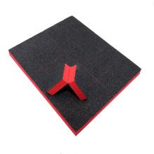 Hot sell  wooden nail file set very mini buffer block