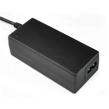 waar heb 19V 3.55A Power Adapter Supply