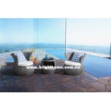 Muebles al aire libre del ocio de la venta caliente