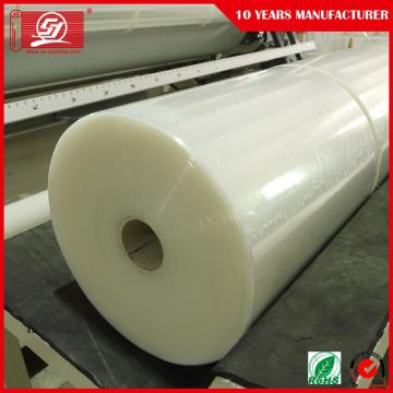 Rouleau Jumbo Stretch Pour Enveloppe Machine LLDPE