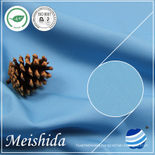 TC solid dyed 45*45/110*76 fabric manufacturer