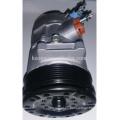 RL111410AE 5111410AE denso 6SEU16C AC compressor for 2007-2012 Chrysler Sebring / 200 Dodge Grand Caravan Avenger Journey