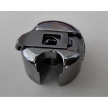 Industry Sewing Machine Bobbin Case Asm 110-38759