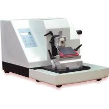 Bk-3368 Semi-Automatic Microtome