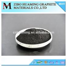 amorphous powdered graphite
