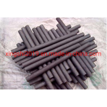 OEM Quality Carbon Graphite Rods for Projects