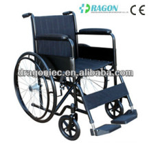 2013Hot!DW-WC8228 best wheelchair made in china