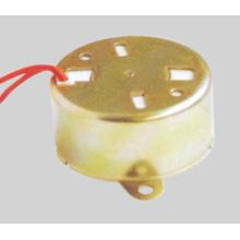 Synchronmotor (49TDY -E)
