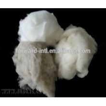 100% reine innere mongolische gekämmte Kaschmir-Faser
