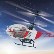 Nine Eagles 106A 2.4G 4CH Helicopter
