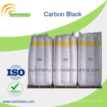 Top Qualified Full Series Carbon Black