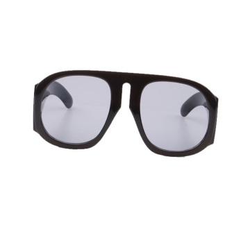 2018 Vintage Kids Sunglasses with Big Shape