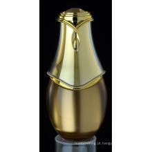 JY314 60ml frasco da loção de Ms para 2015