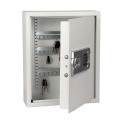 Secure Steel Cabinet mit Digital Lock Key Cabinet