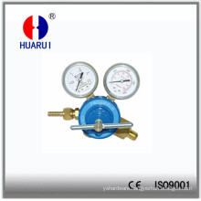 Oxygen Welding Regulator