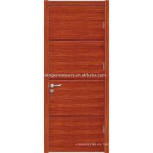 Puerta de madera (JKD-ML8011)