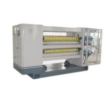 High precision 150m/min cardboard cutter machine NC cut off