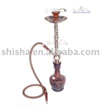Narguile Shisha el Badia Amy Shisha
