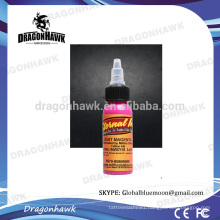 Wholesale Top Quality Best YTN Tattoo Ink 1oz Light Magenta Color