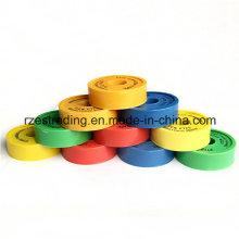 19mm PTFE Tape/PTFE Thread Seal Tape/Teflon Tape