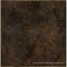 Vinyl Floor Tile / Vinyl Magnetic /Vinyl Click/ Vinyl Self Laying