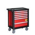 Beliebtester ABS Tray Roller Tool Cabinet