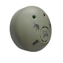 Ионизатор воздуха ультразвуковой электромагнитный отпугиватель