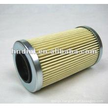 TAISEI KOGYO Lathe hydraulic oil filter element F-LND-06-8C